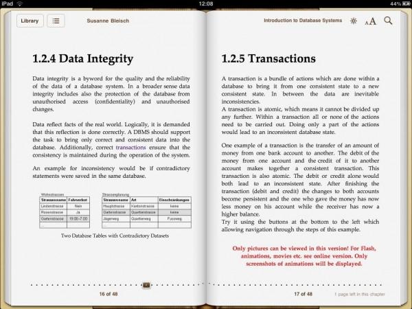 page_3-2-1024x768-600x450