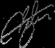 signature Samoiya.black